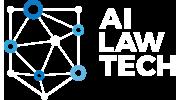 Fundacja AILAWTECH