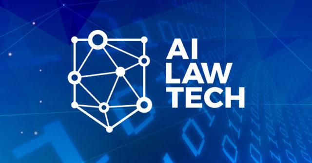 Fundacja AI LAW TECH rozpoczyna działalność!