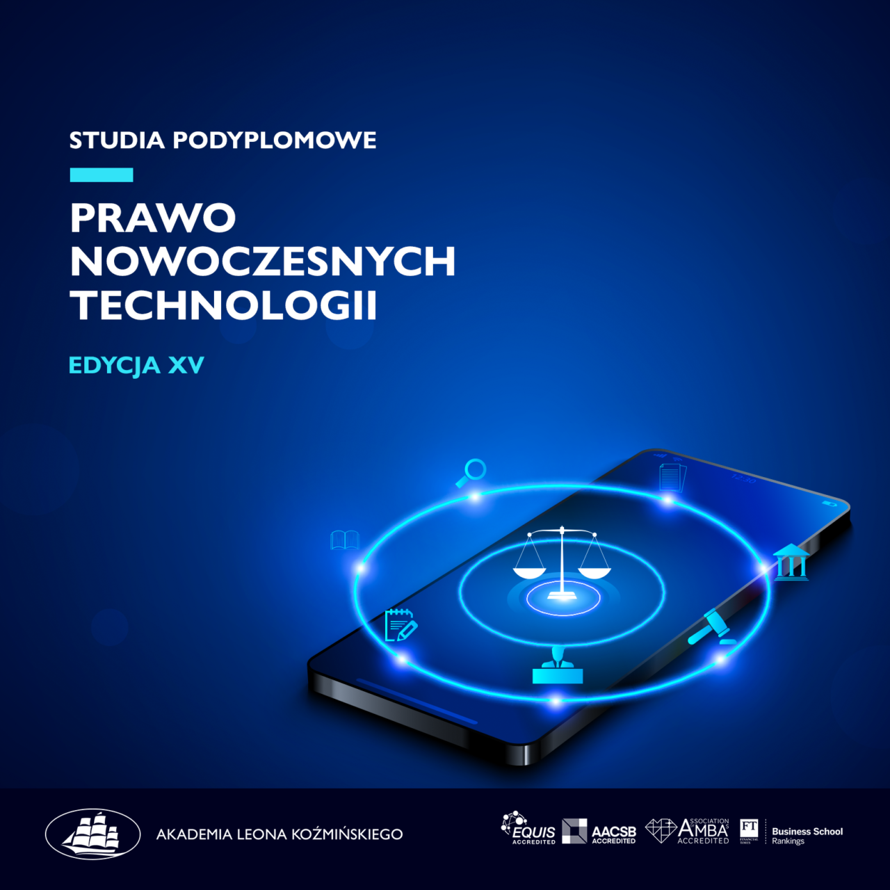 http://ailawtech.org/wp-content/uploads/2021/07/prawo-nowoczesnych-mediow-promo-1280x1280.png