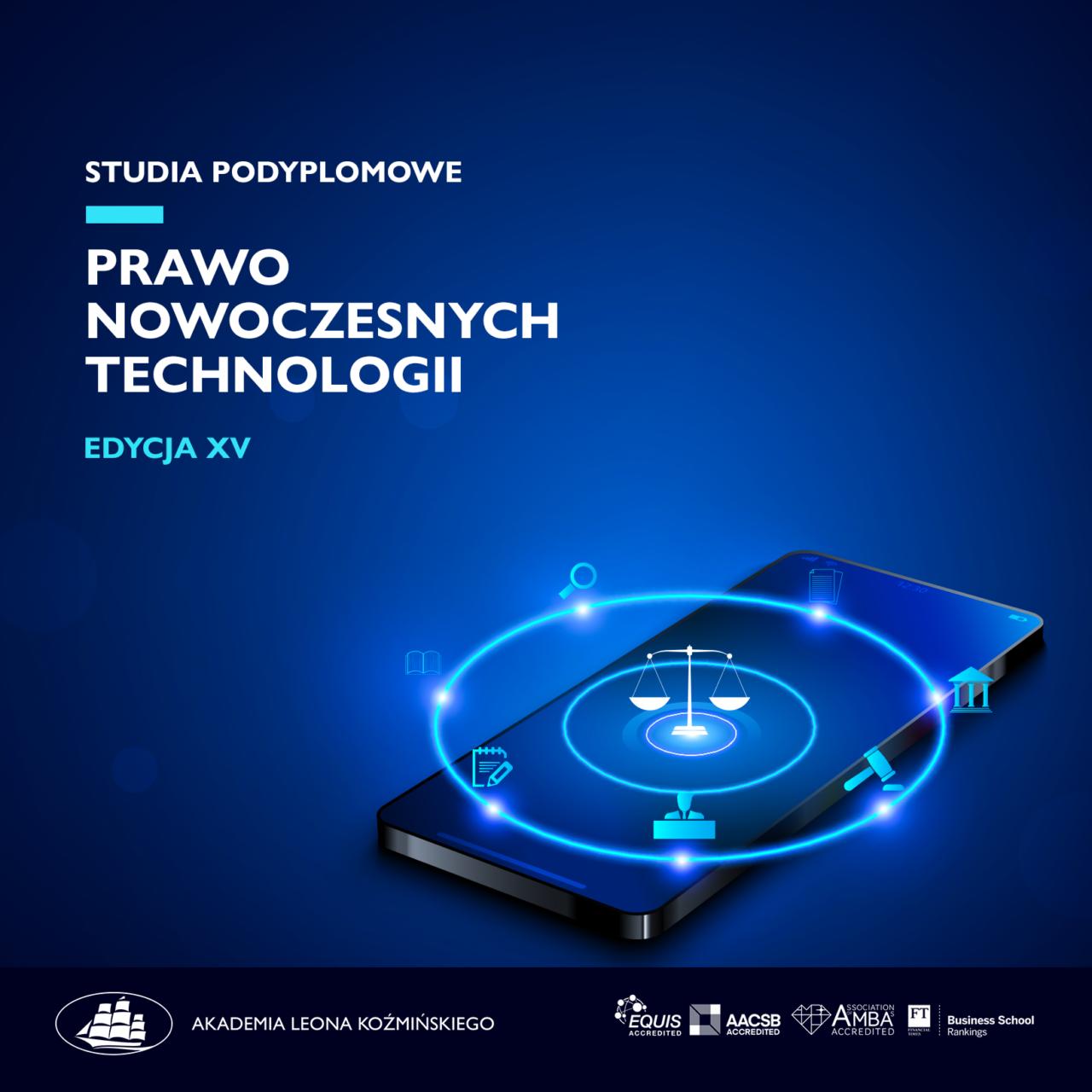 https://ailawtech.org/wp-content/uploads/2021/07/prawo-nowoczesnych-mediow-promo-1280x1280.png